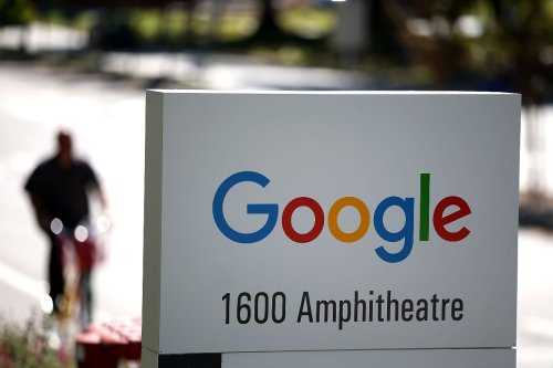 Major GOP tech critics sought funding from Google