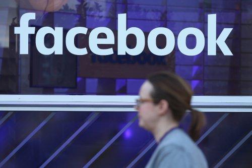 Facebook no longer treating 'man-made' Covid as a crackpot idea