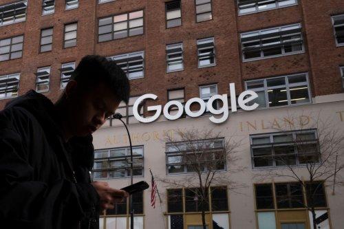 Texas tacks advertisers' 'cookie' fight onto Google antitrust suit
