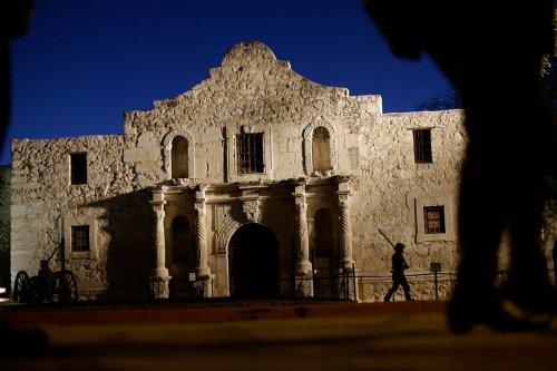 The 185-year-old Battle That Still Dominates Texas Politics