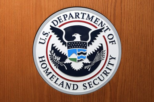 DHS stands up domestic terror intelligence team