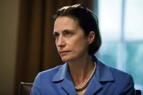 Fiona Hill: We need to see if Biden-Putin meeting leads to 'serious cyber talks'