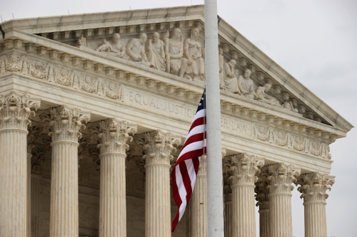 'The Supreme Court ruled in favor of scam artists,' FTC chief says after justices gut agency's powers