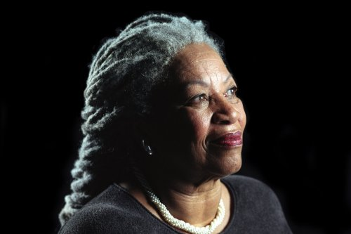 Toni Morrison: The Writer Who Recalibrated the American Story