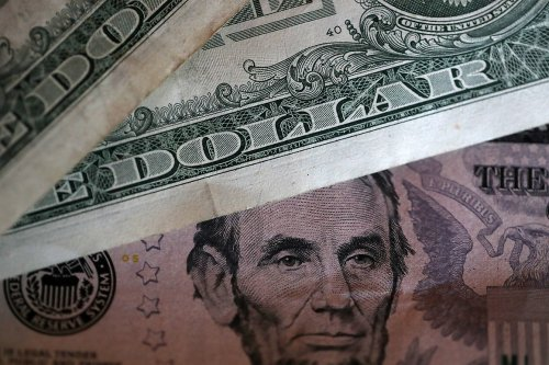 U.S. economy surpasses prepandemic size with 6.5% Q2 growth