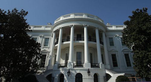 White House stonewalling government watchdog, agency says