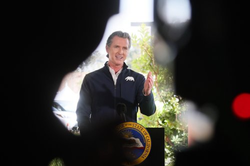Too little, too late? Schools deal may not alter Newsom recall politics