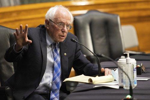 Democrats plot their Plan B to save minimum wage hike