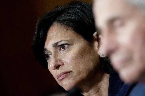 Tensions mount between CDC and Biden health team over boosters
