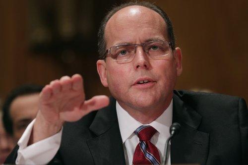 CIA feud complicates Jan. 6 probe