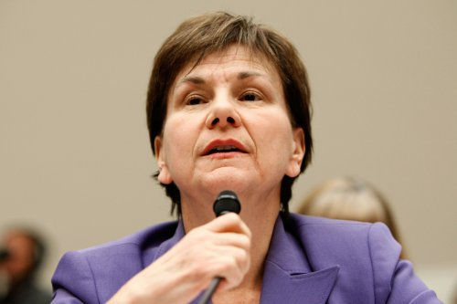 Controversial drug approval stokes concern about lack of a permanent FDA chief