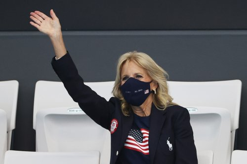 POLITICO Playbook: Progressives want to know: Where's Jill Biden?