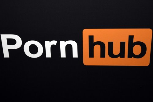 Canadian committee calls for tough actions against Pornhub
