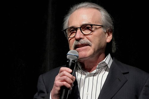 National Enquirer owner pays $187,500 for aiding Trump campaign in hush money deal