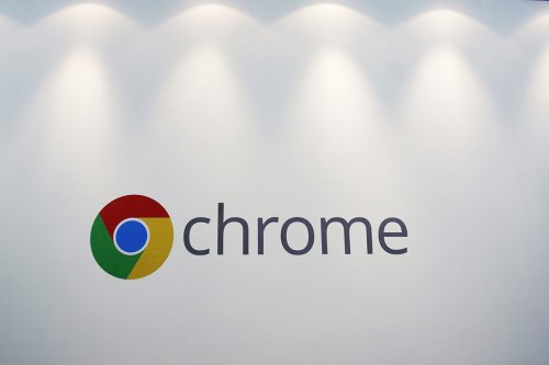 Feds may target Google's Chrome browser for breakup
