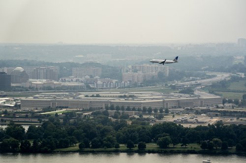 U.S. to maintain travel restrictions, citing Delta variant