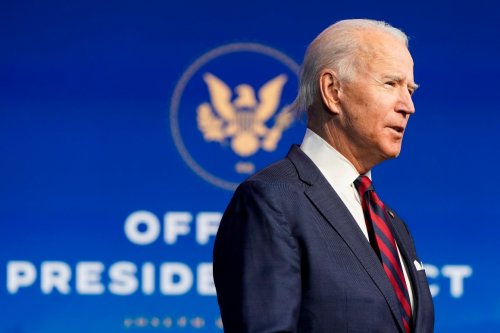 Anti-Facebook agitators see their moment under Biden