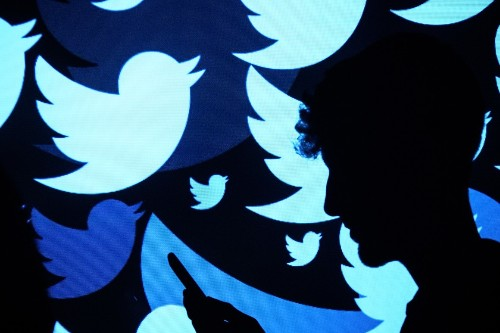 In reversal, Twitter lets users link to unverified New York Post report