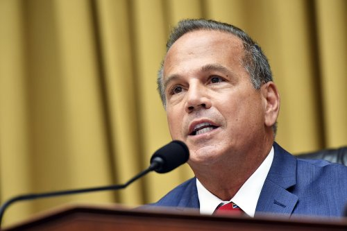 House Democrats propose antitrust overhaul to rein in big tech