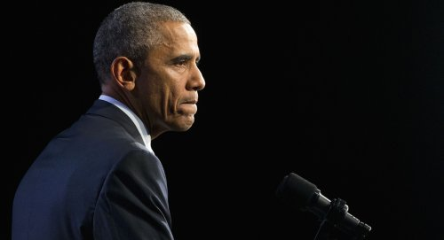 Appeals court keeps block on Obama immigration actions