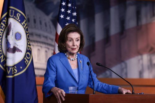 Dems edge closer to ditching disarray