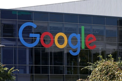 Trump administration to launch antitrust suit against Google as soon as next week