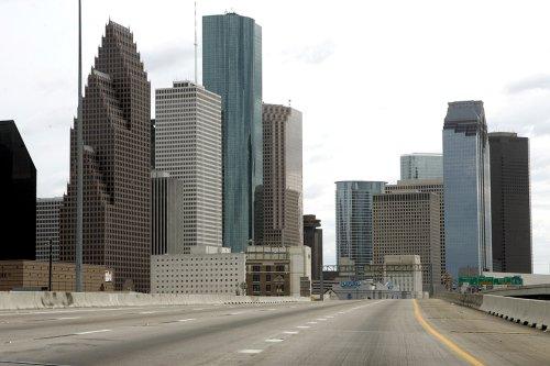 DOT halts Texas highway project in test of Biden's promises on race