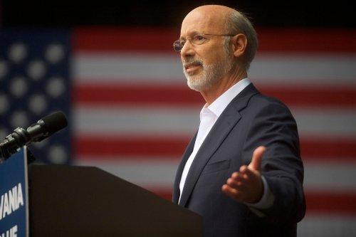 Pennsylvania, Nevada certify Biden wins as battlegrounds make 2020 results official