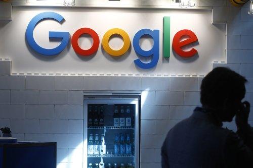 Google wins major copyright victory
