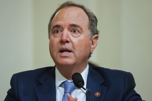 Schiff: Jan. 6 investigation going 'straight to subpoenas' in some cases