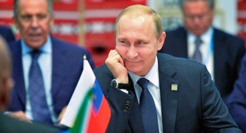 Don't Be Putin's Useful Idiot