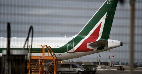 5 questions hanging over Italy's new airline