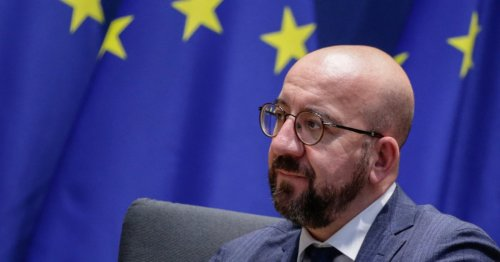 EU leaders to discuss Poland dispute at summit