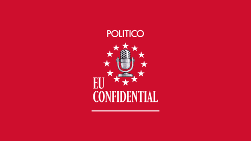 POLITICO EU Confidential: Facebook's Nick Clegg — Vaccine patent waivers — Macron gets mad