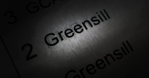 Banker Lex Greensill given 'extraordinary' access to UK government, review finds