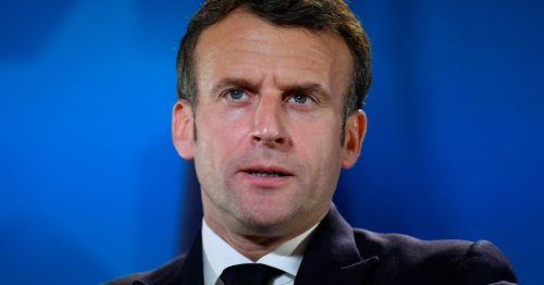 Will Macron apologize for the Rwandan genocide?