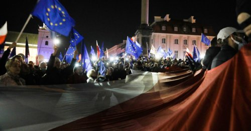 Poland has a point about the EU's legal supremacy