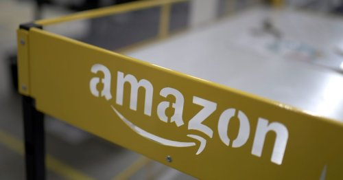 Amazon knew seller data was used to boost company sales