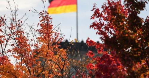 German Social Democrats nominate Bärbel Bas as parliament president
