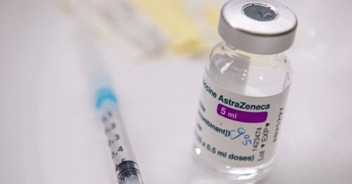 Belgian court gives AstraZeneca limited win in vaccines dispute with Commission