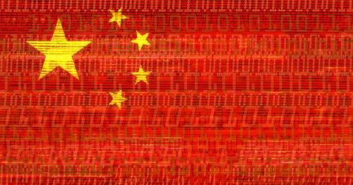 UK tools up against China's intel gathering