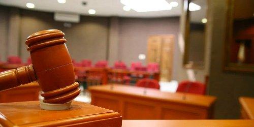 Diputados deben ajustar reforma al Poder Judicial y cancelar extensión de mandato: jueces y magistrados