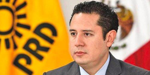 PRD presenta queja en INE vs. AMLO por presumir logros de gobierno en Mañanera