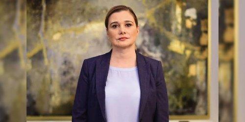 Maru Campos se ampara contra audiencia de vinculación a proceso por 3 meses