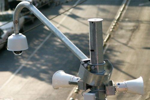 Gobierno de CDMX renovará tecnología de altavoces del C5; lanza licitación