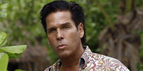 Roberto Palazuelos quiere ser gobernador de Quintana Roo y presume mejor bronceado que Luis Miguel