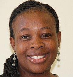 Arrest ANC cadres implicated in Ekurhuleni`s R27m recycling scam – Refiloe Nt'sekhe - POLITICS | Politicsweb