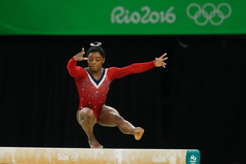 75% of Them Think the Insurrection Was a Picnic: ESPN's Jalen Rose Slams Conservatives Who Attacked Simone Biles