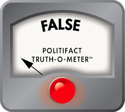 PolitiFact - No, Bill Gates isn't fighting to keep vaccine ingredients secret. They're already public.