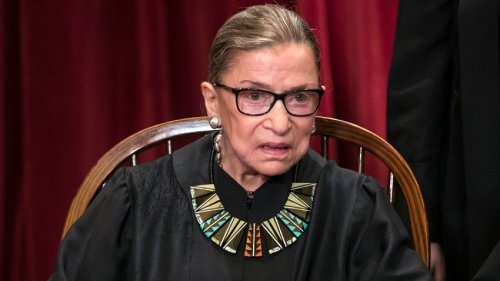 Did SCOTUS Just Fire The Coup de Grace At the GOP For 2022?